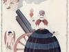 07003-george-barbier-1915-la-vie-parisienne-hprints-com