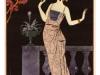 araignee-du-soir-from-gazette-du-bon-ton-france-1922