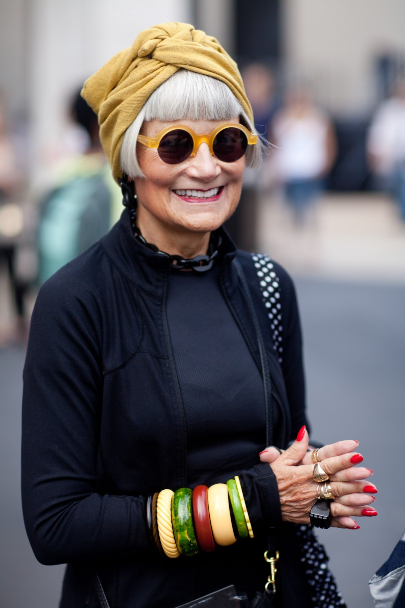Aging_women_in_fashion_2