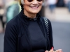 Aging_women_in_fashion_2
