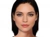 archetypal-female-_3249633c