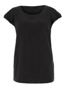 блузка1
