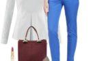 Деловой стиль одежды Онлайн магазин Wildberries 17-03