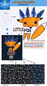 eszadesign-little0fox